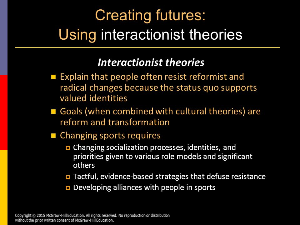 outline the different theories and controversies A fringe theory is an idea that departs from the mainstream view the theory is often referred to as the franklin forgery, but has found acceptance in the arab and palestinian media the text is widely believed to be a hoax, but has been presented as fact at different points throughout history.