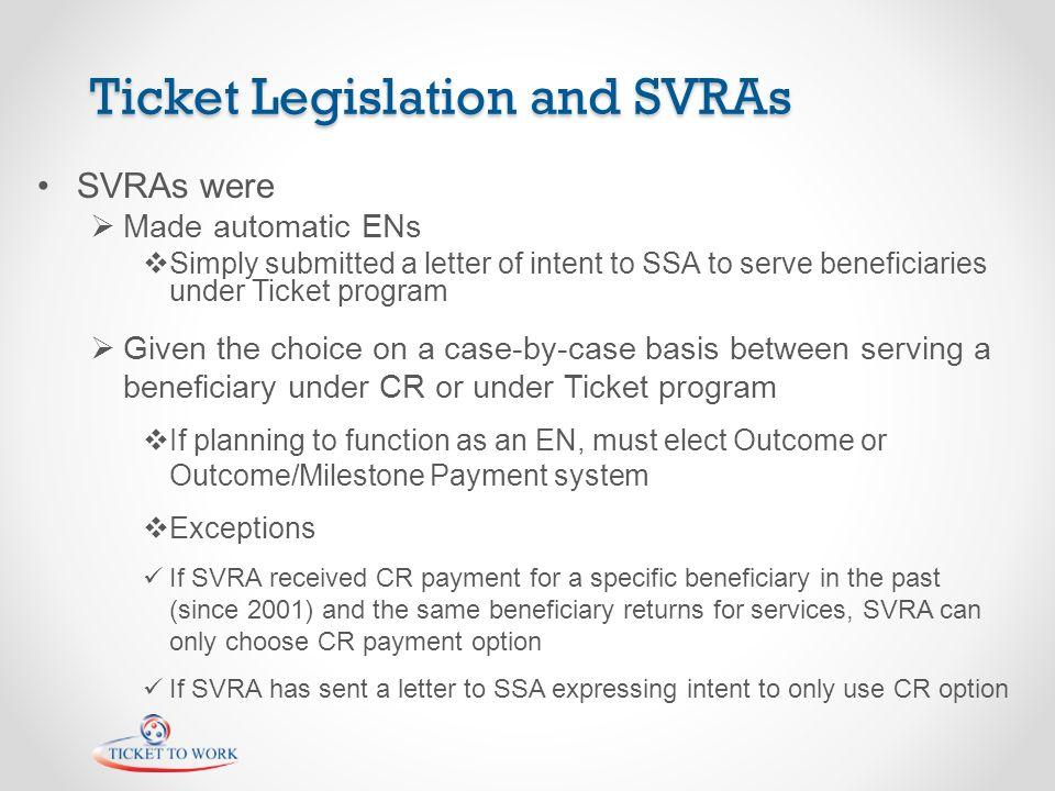 SSA Cost Reimbursement Webinar Series: Part 5 Monthly Electronic