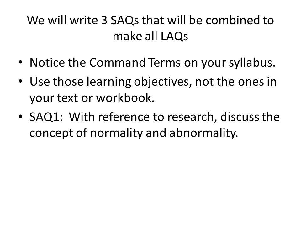 short essay about usa gst pdf