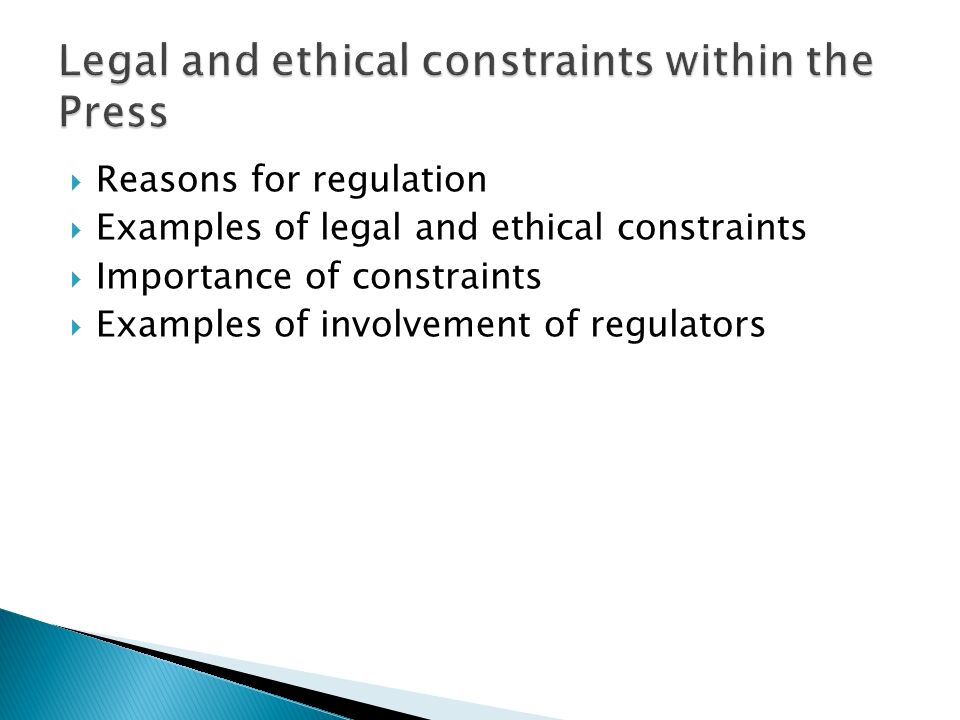 counselling ethical framework essays Critically examine one theoretical framework for resolving ethical dilemmas and the estimated value as a beginning practitioner  introduction.