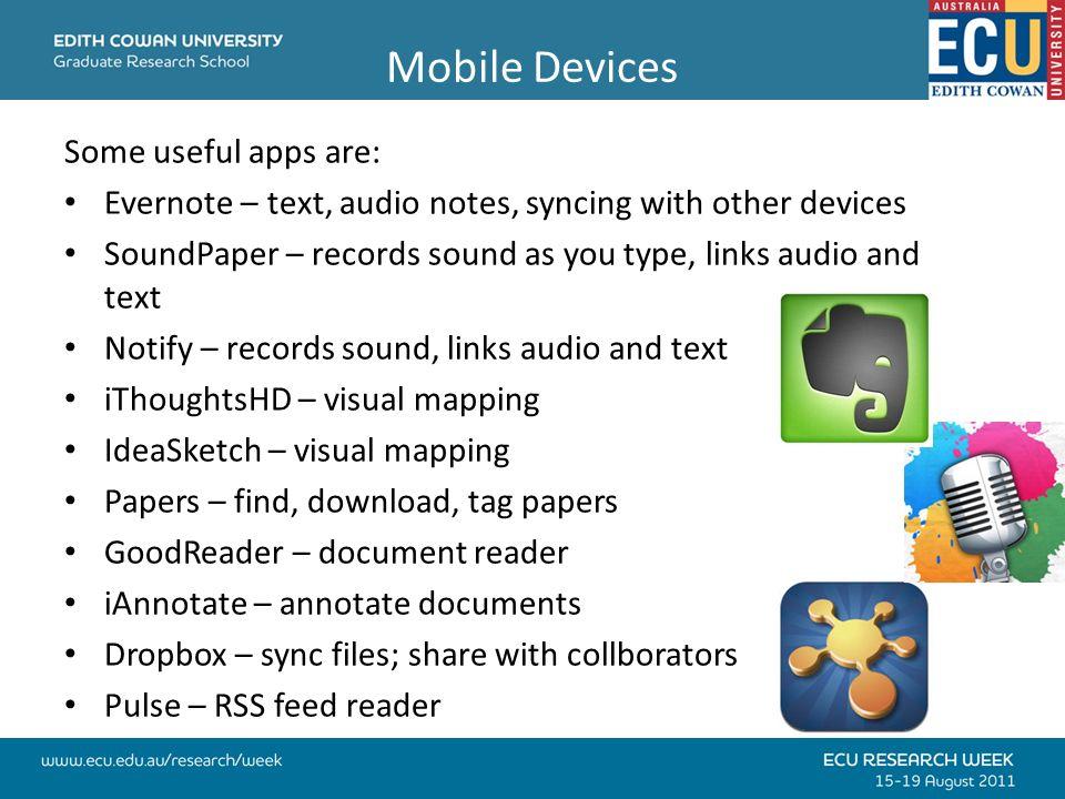 Digital Tools For Research Marziya Mohammedali & Silvia Torezani