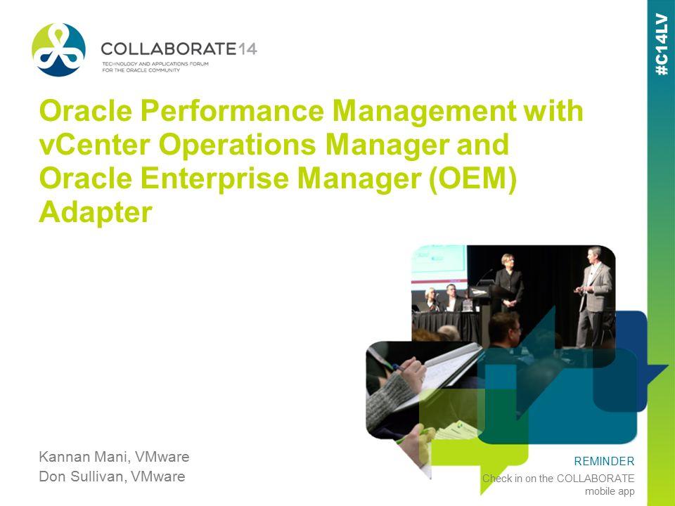 Oracle Enterprise Manager Cloud Control 12c Deepdive Pdf