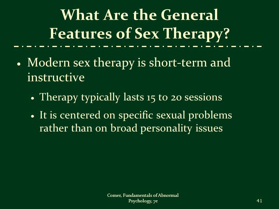 Fundamentals of great sex