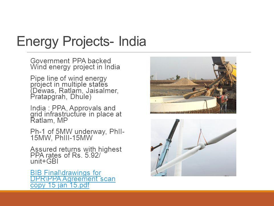 Vehicle wind pdf energy