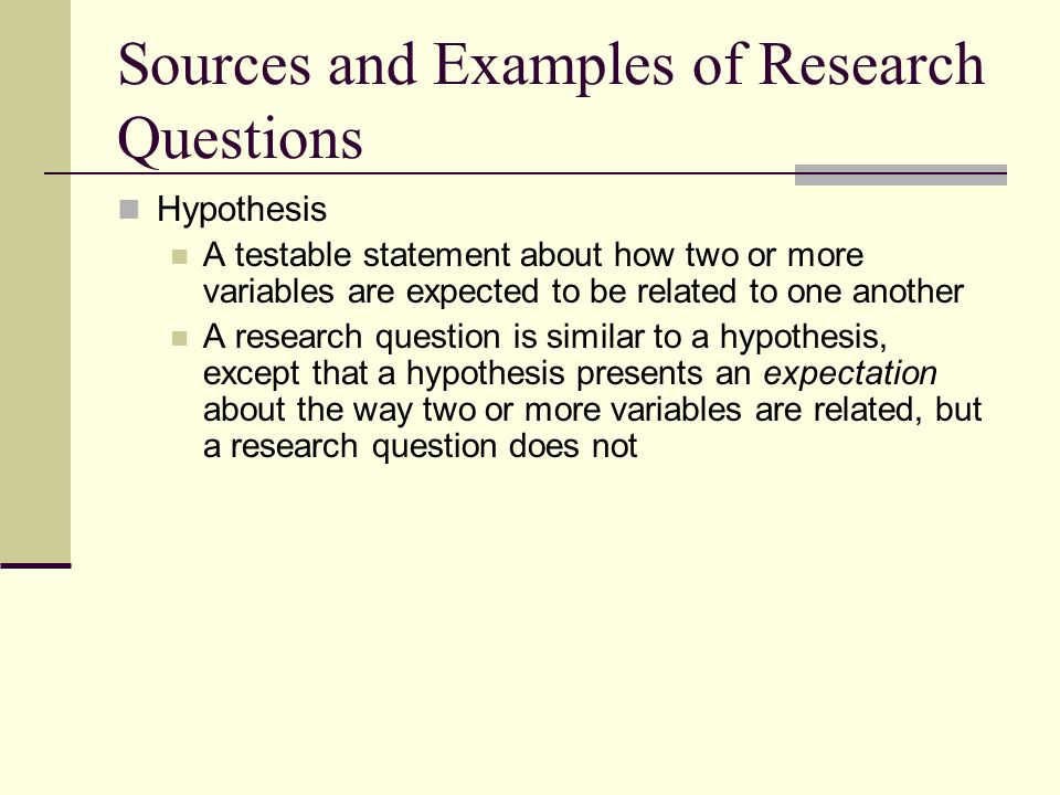 sociology hypothesis A theory is a statement as to how and why particular facts are related [3] c wright mills' theory of the sociological imagination related to the sociological perspective is how personal issues could become public issues [2.