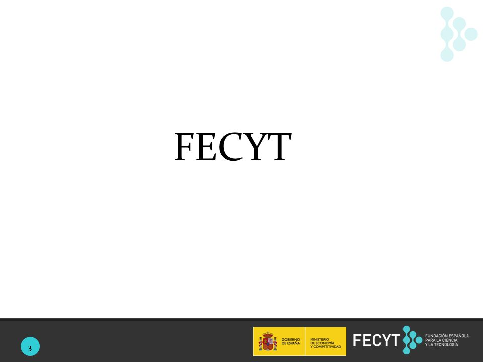 1 Technical Session On Author Ids Fecyt 6 09 Ppt Download