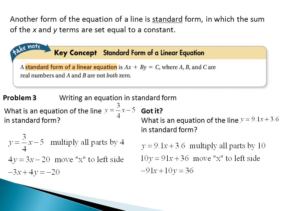 Functions Equations Graphs Sections 2 1 To Ppt Download