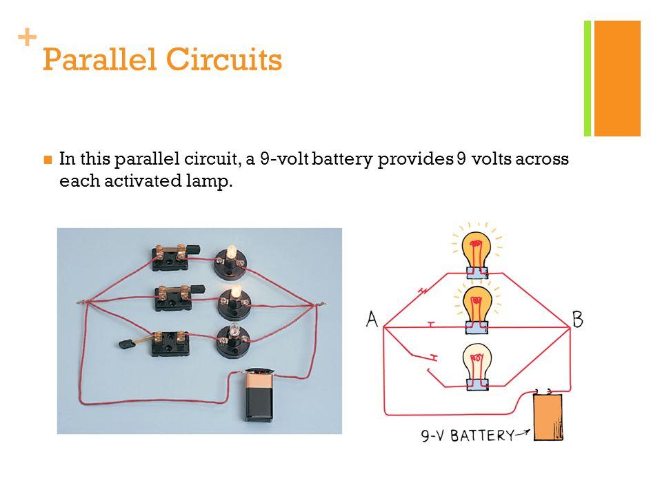 9v Battery Series Wiring Diagram | Wiring Schematic Diagram ... on 1.2 volt batteries in parallel, 9 volt battery in parallel, battery chargers in parallel,