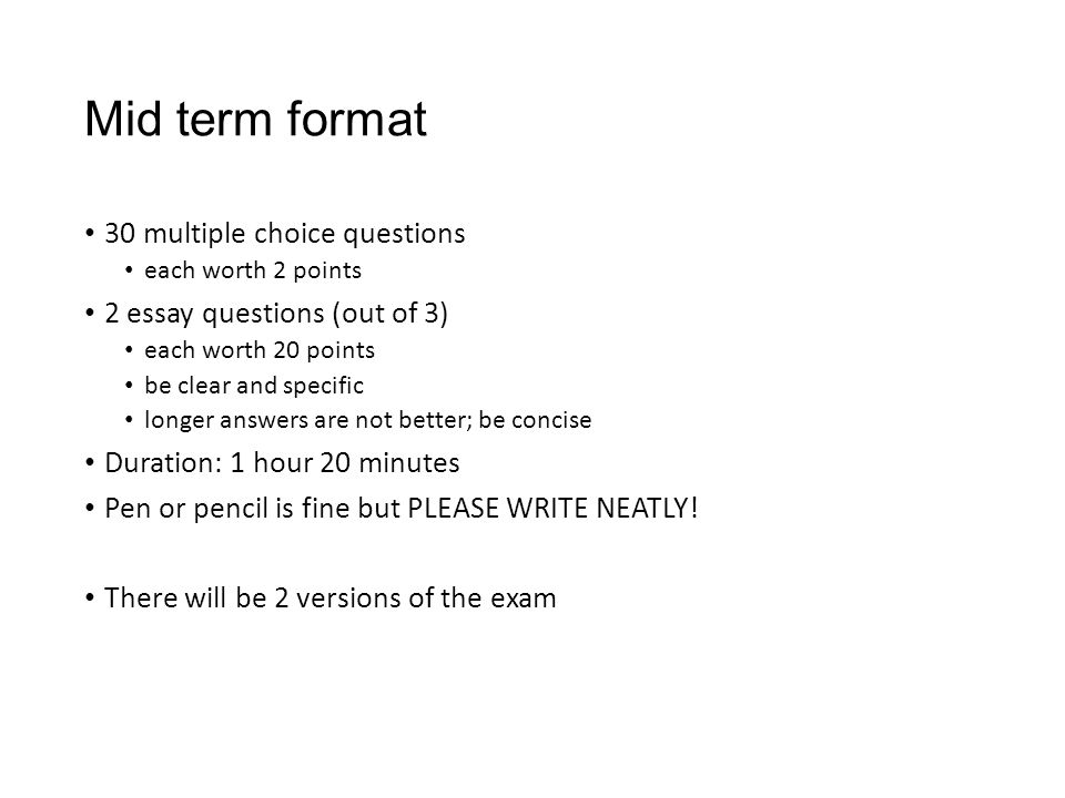 organizational behavior final exam questions and answers