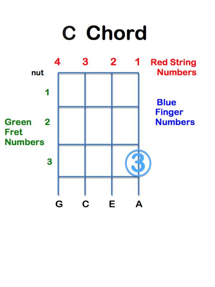 Beginner Ukulele Rules For Using The Ukuleles Never Touch Or Fiddle
