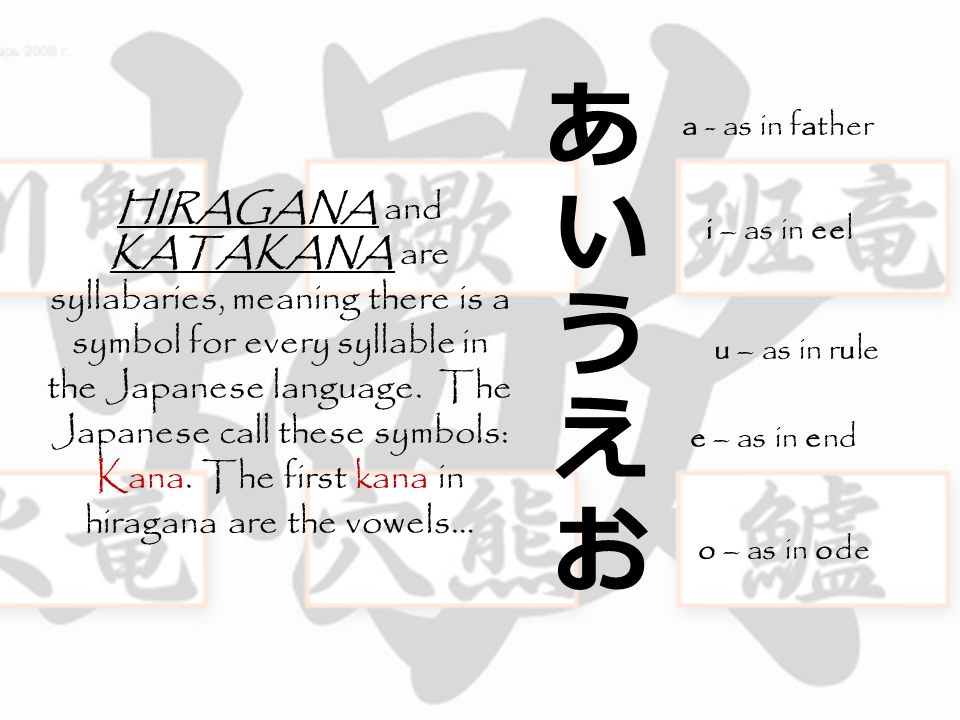 Japan Prepared And Presented By Daria Vasilieva 2ak Ppt Download