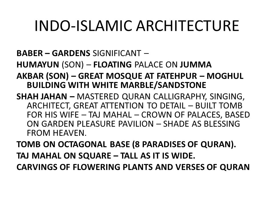 sec 1 buddhist and hindu art and architecture buddhism first