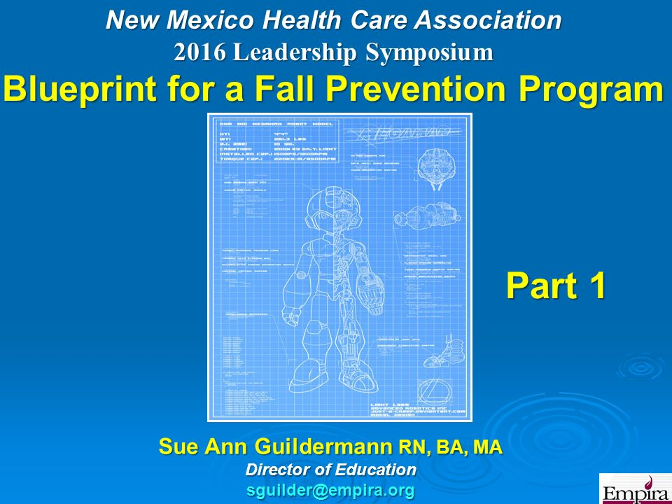 New mexico health care association 2016 leadership symposium 1 new mexico health care association 2016 leadership symposium blueprint malvernweather Choice Image