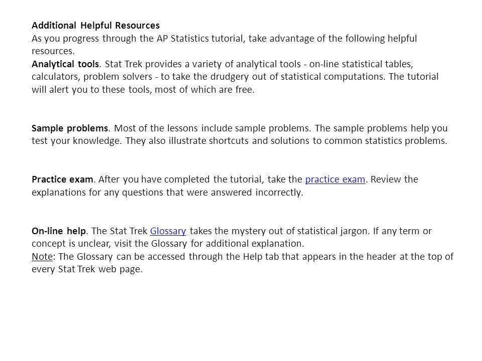 Ap statistics ch 2. 1. 4 time plots tutorial | sophia learning.