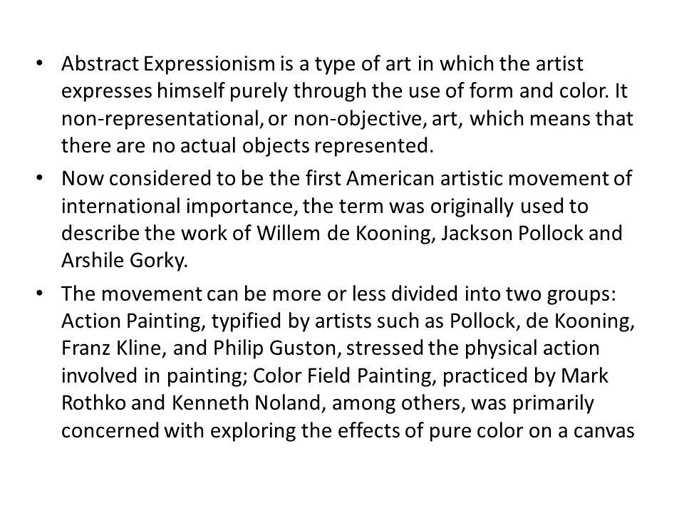 world war 2 stolen art