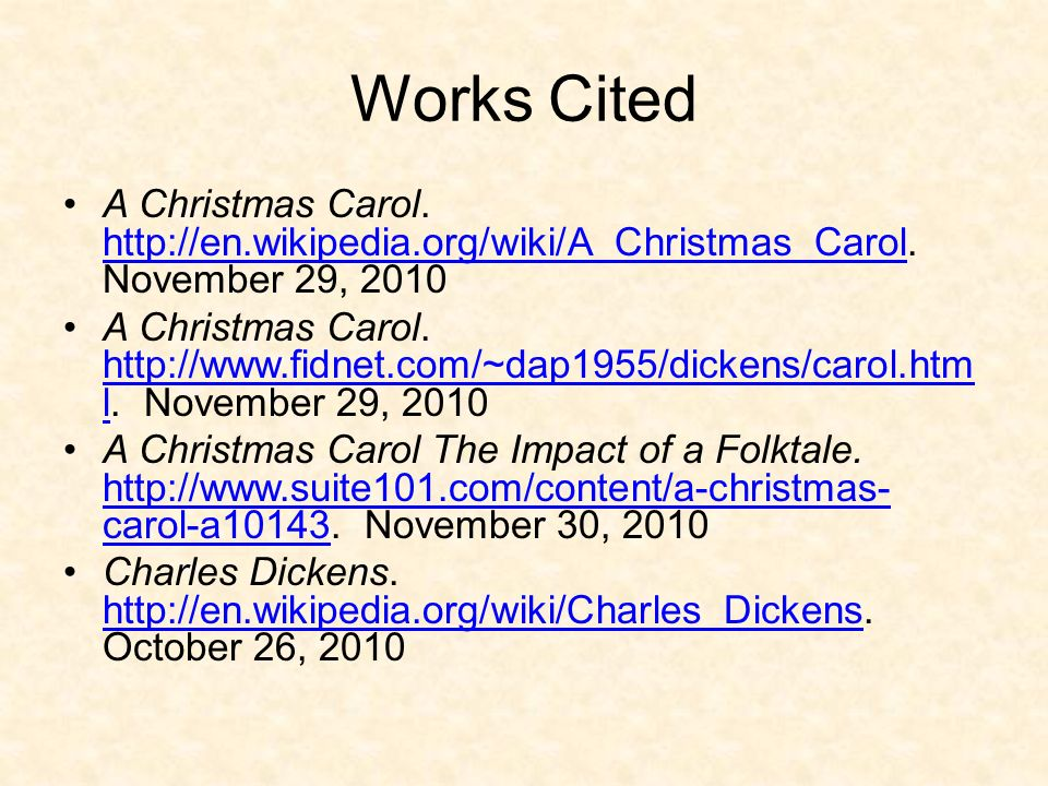 Christmas Carol Meaning.By Charles Dickens Died 1870 Published A Christmas Carol In 1843