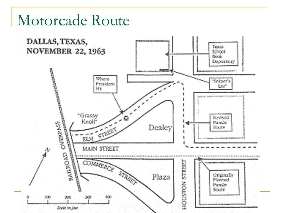 cape kennedy florida on map, texas sea level map, kennedy parade route dallas, jfk dallas texas map, kennedy assassination map, on kennedy motorcade route map