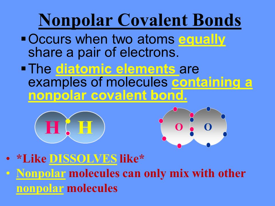 the extraordinary properties of water. 1. ionic bonds types of bonds