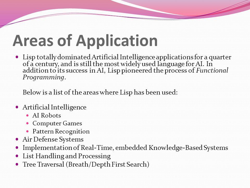 AI APPLICATION PROGRAMMING EBOOK