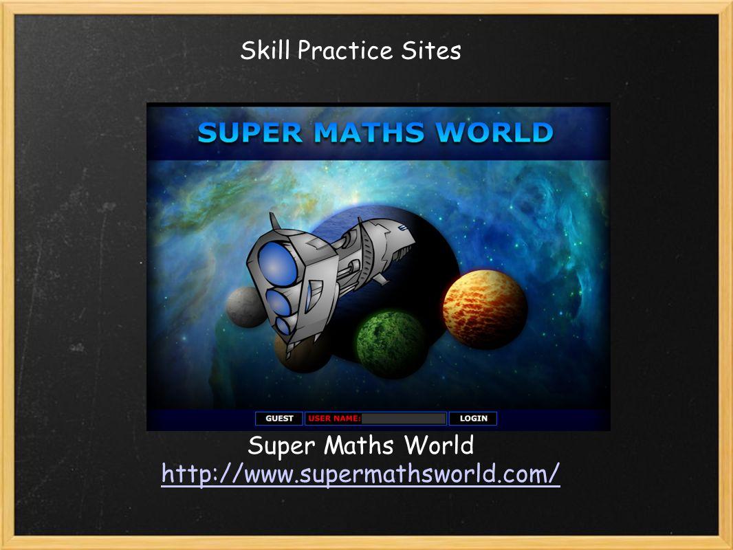 Math Homework Help By: Megan Black PACE Academy Southfield, MI ...