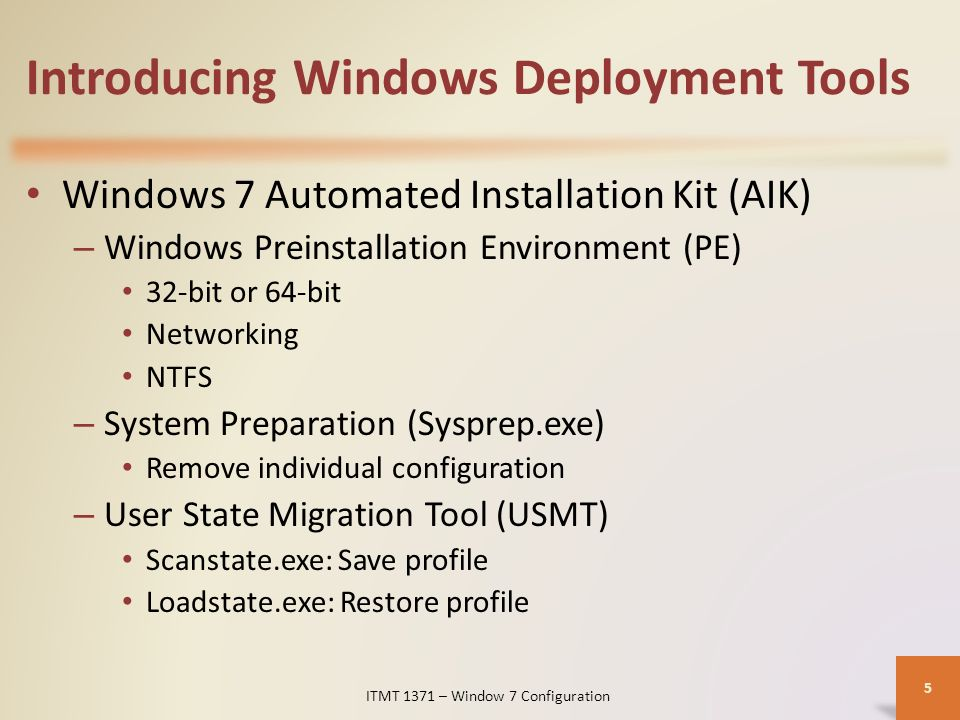 Xp tools standard free download for windows 7 32bit current.