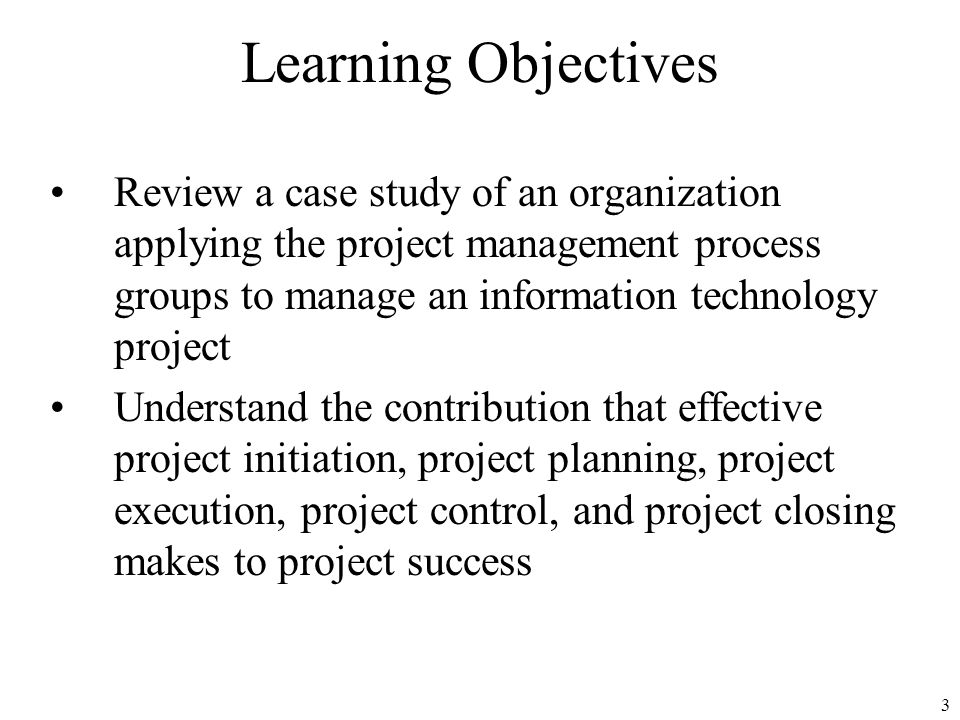 case study of the payroll cost management essay An important component to streamlining human resources and payroll processes is effective management of personnel data centricity tm human resources and payroll automates the management of critical employee information, including payroll funds and benefit administration with accuracy, legislative compliance and transparency.