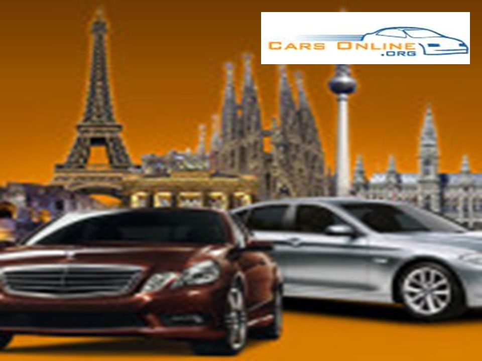Welcome to Cars Online! Hire a Car in Dubai. We have a association ...
