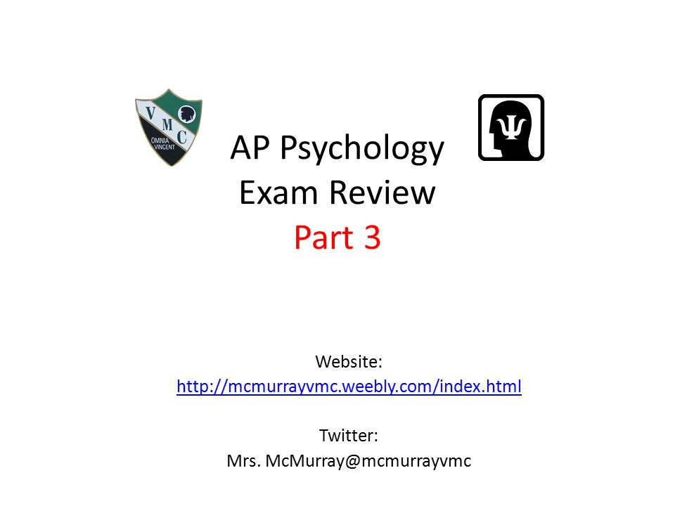 ap psych test 100% free ap test prep website that offers study material to high school students seeking to prepare for ap exams enterprising students use this website to learn ap class material, study for class quizzes and tests, and to brush up on course material before the big exam day.