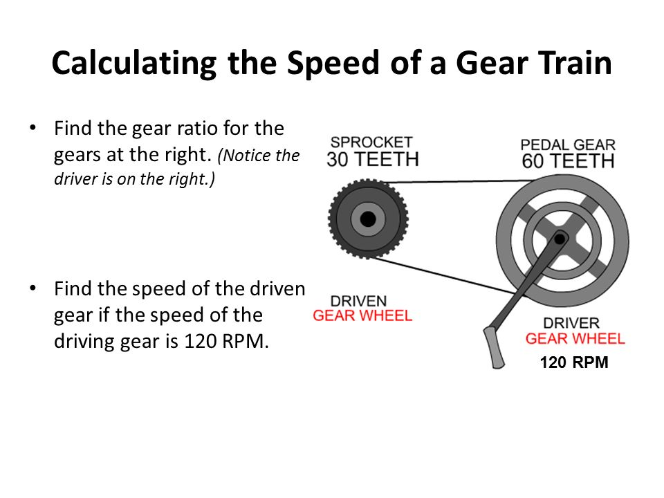 Gears  Introduction A gear is a wheel with teeth on its