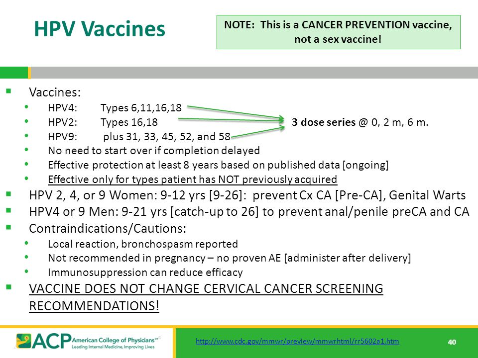 Adult Immunization and Quality Improvement for Residents