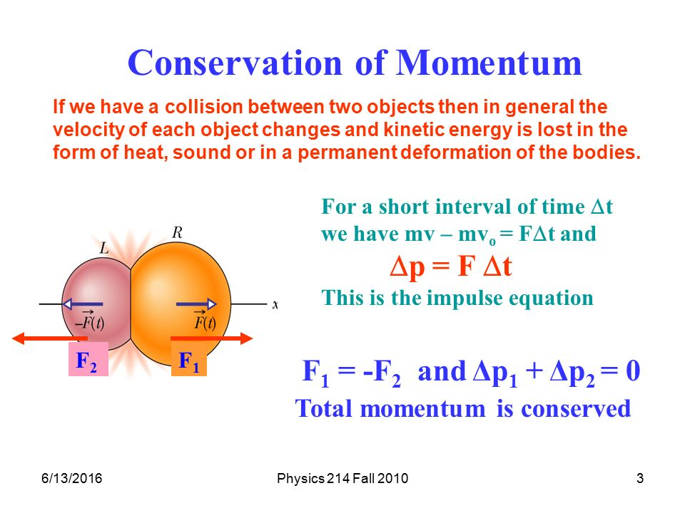 this week momentum is momentum in basketball physics rockets