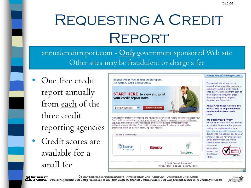 Опт банк рефинансирование кредитов
