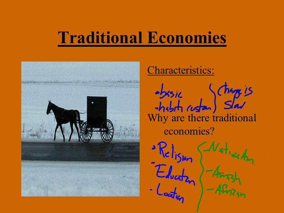 Economics Honors Unit I Introduction To Economics Economic Systems
