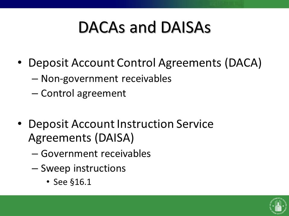 Accounts Receivable Financing Dacas Daisas Chapter 15 Ar