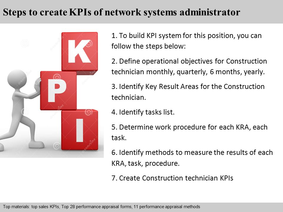 System Admin Interview Questions Pdf