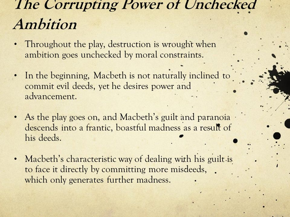 macbeth guilt quotes act 2