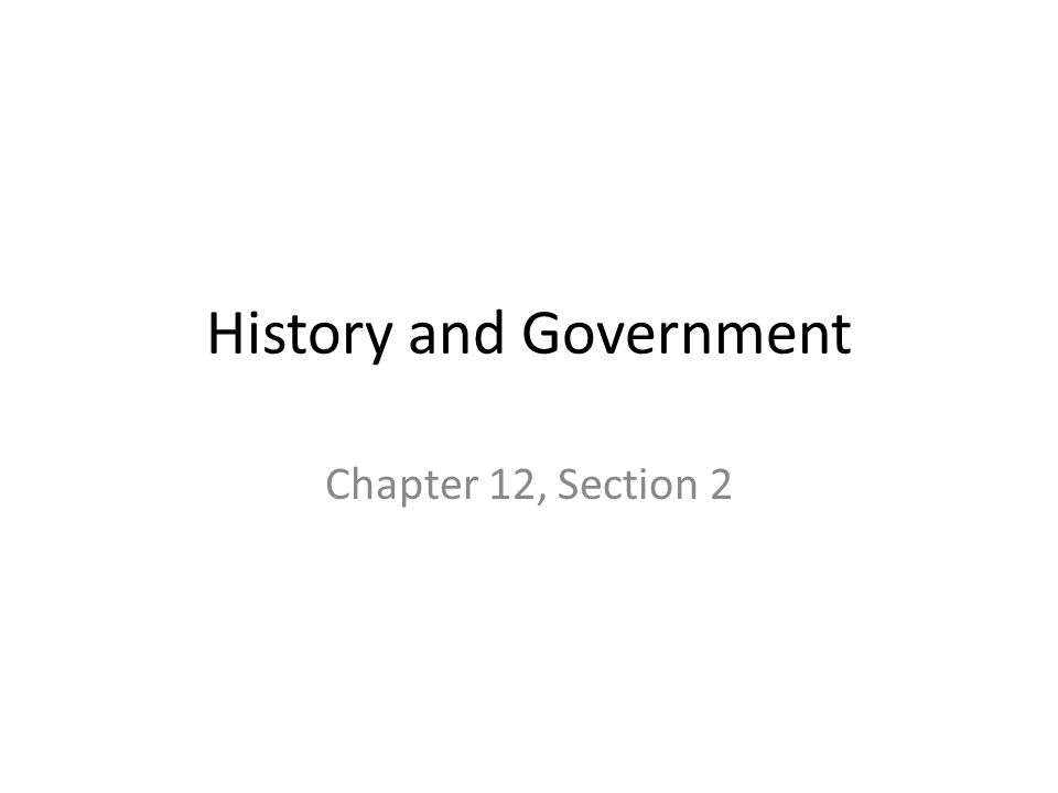 chapter 30 history section 2 essay Art history – chapter 22 art history – chapter 22  chapter 30 history section 2 church history: chapter 2 and sacraments ap us history- chapter 25 vocab  at studymoosecom you will find a wide variety of top-notch essay and term paper samples on any possible topics absolutely for free want to add some juice to your work.