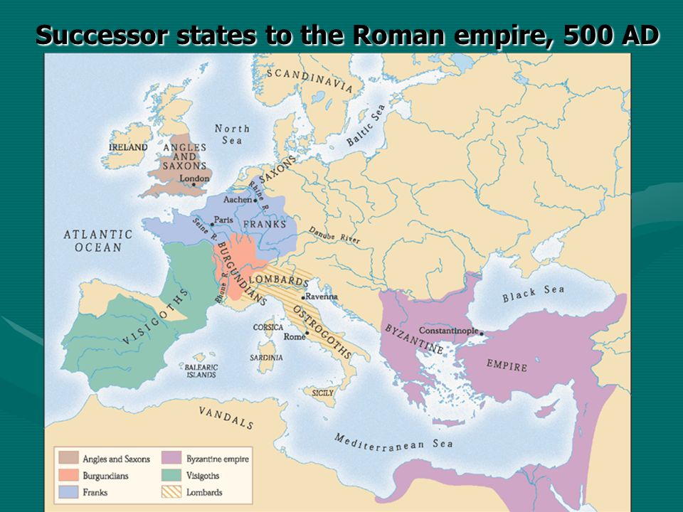 the ideas and hypotheses about the fall of the roman empire O ver 1,500 years ago, rome fell to germanic tribes once seen by the empire as a mere nuisance while the fall of the roman empire has spawned hundreds of theories and comparisons to modern.
