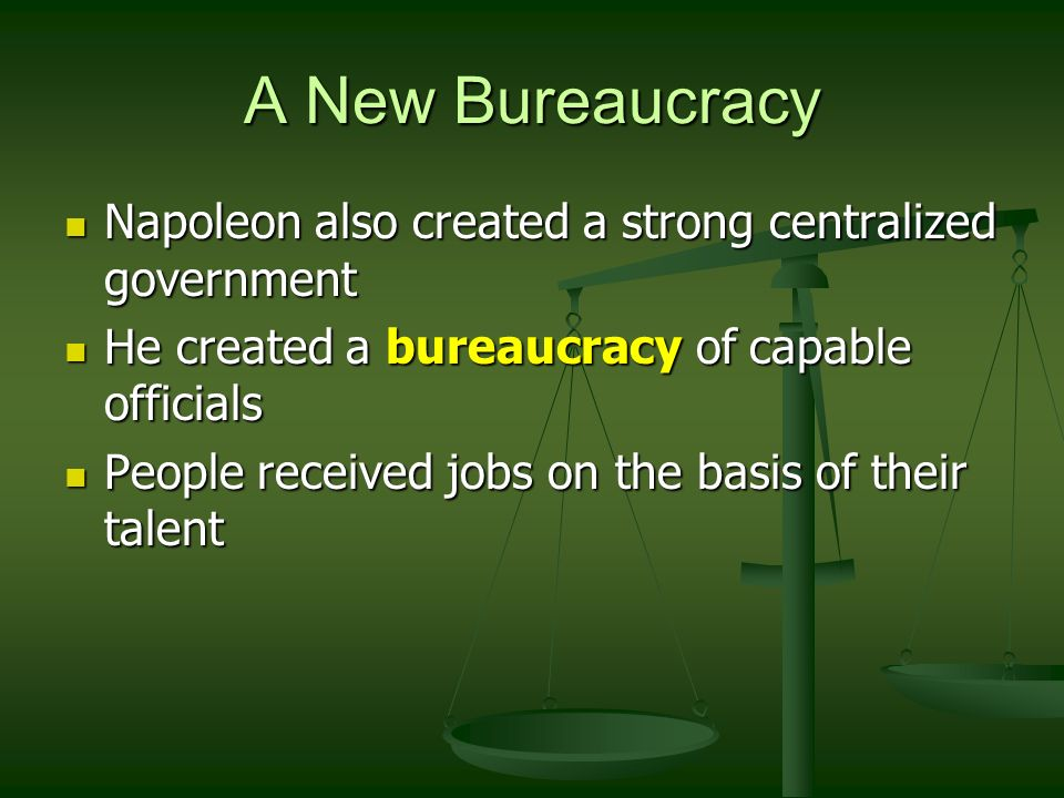 government and bureaucracy many views About as many people would recommend a government job to a child today as would have in the early 1960s, when there was much less distrust of government refining these views, most americans describe themselves as frustrated with government, not angry at it.
