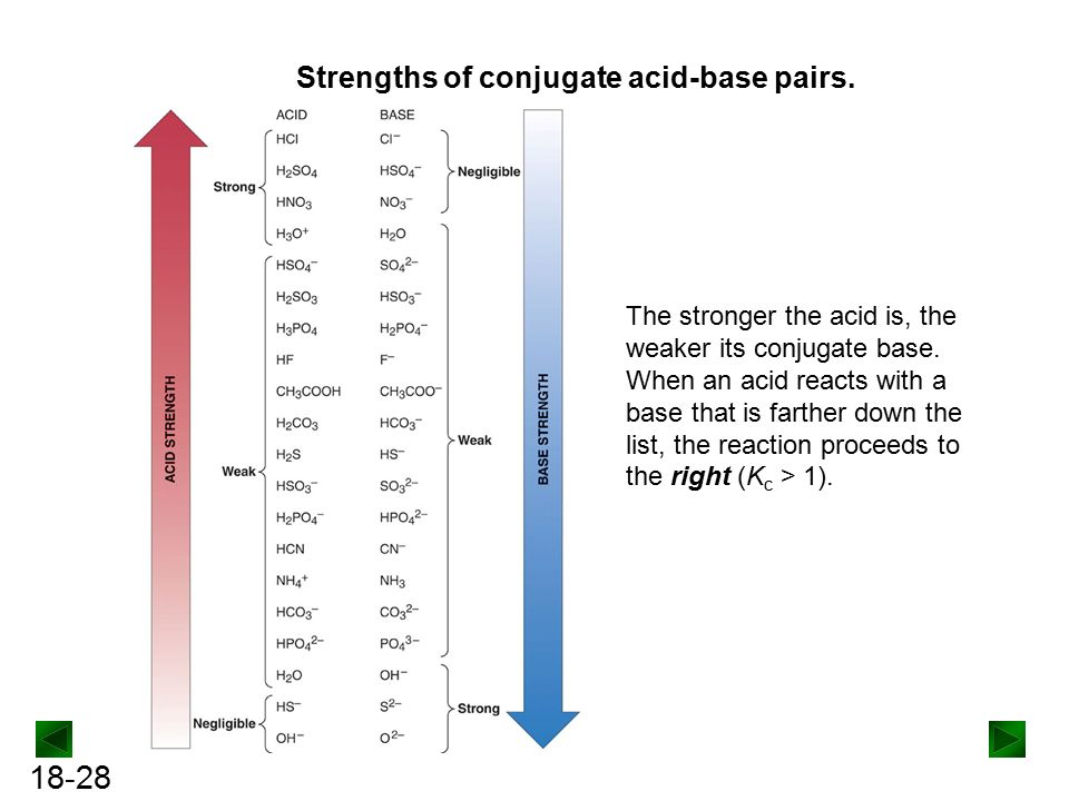 Conjugate Acid Base Pairs Worksheet – Fronteirastral additionally 18 1 Acid Base Equilibria Acid Base Equilibria 18 1 Acids and Bases furthermore Unled besides Quiz   Worksheet   Bronsted Lowry Acids   Study additionally  also Conjugate Acid Base Pairs Worksheet besides Brønsted Lowry Acids and Bases moreover  moreover Chapter 15  Acids and Bases in addition Acids and bases besides Acid and Bases Worksheet   Homedressage besides Conjugate Acid Base Pairs   Fill in the blanks in the table Vbrelo'w as well Fresh Acids Bases and Salts Worksheet Crossword Conjugate Acid Base besides Solved  For Each Of The Following Reactions  Identify The as well Worksheet Fresh Conjugate Acid Base Pairs Answers Groundhog Molarity moreover Unled. on conjugate acid base pair worksheet