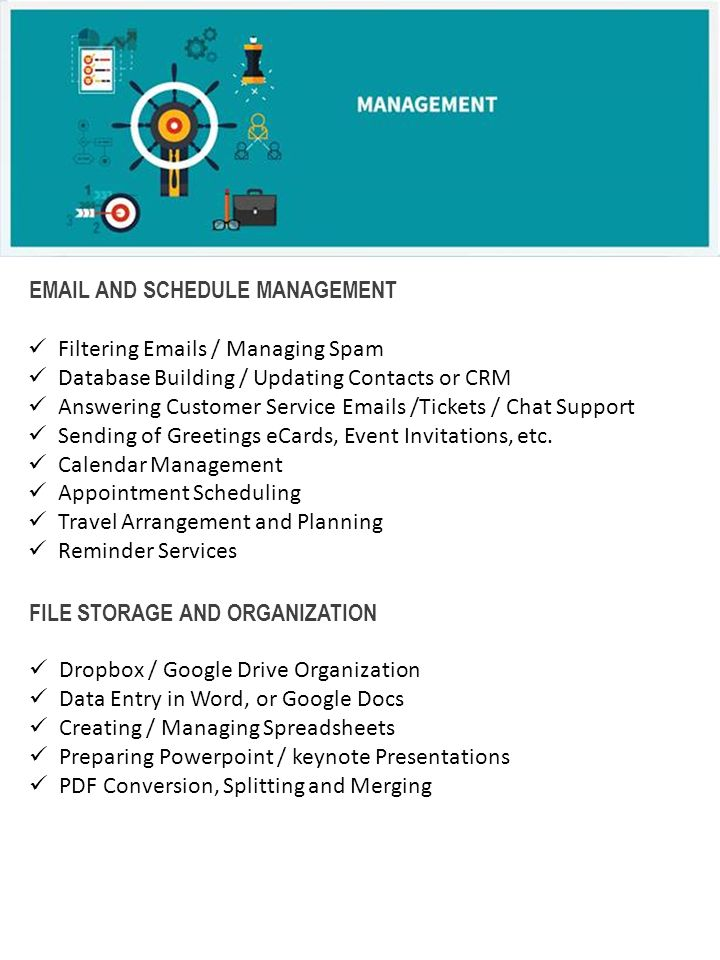 And schedule management filtering s managing spam database 1 email m4hsunfo