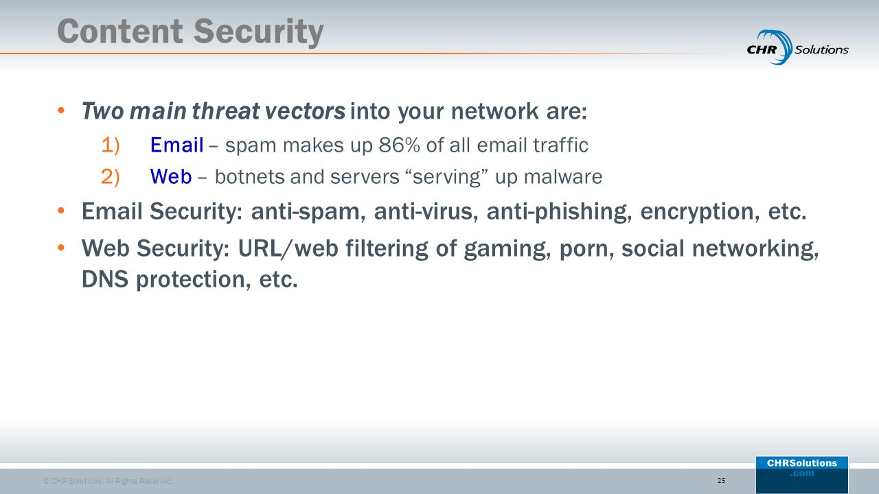 010011101 Porn chr solutions. all rights reserved. cybersecurity and the