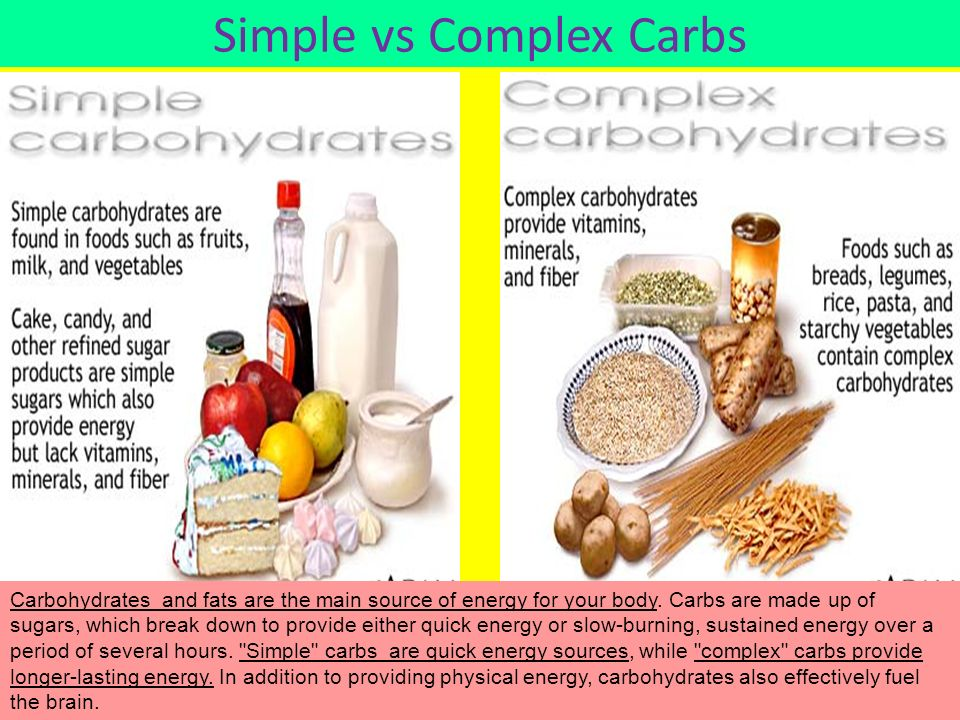 carbohydrate and points Carbohydrate counting carbohydrate counting, or carb counting, is one of many meal planning options for managing blood glucose levels, most often used.