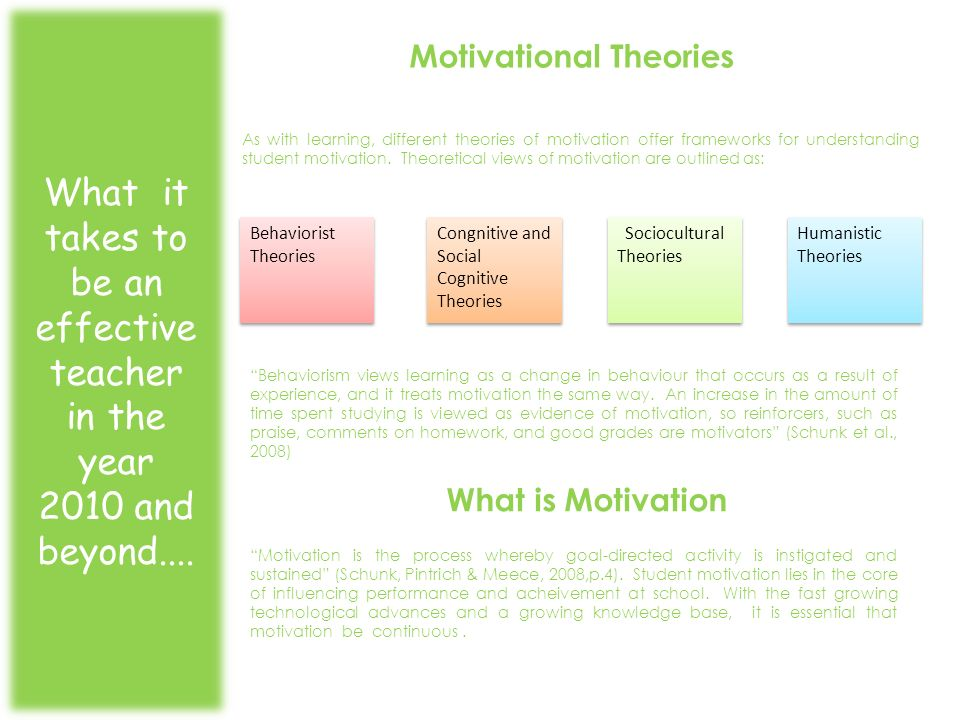 "what is motivation essay Published: mon, 5 dec 2016 organisational behaviour & design ""employee motivation at the work place"" abstract the purpose of writing this paper is to examine work motivation and show why organizations should have a motivated work force."