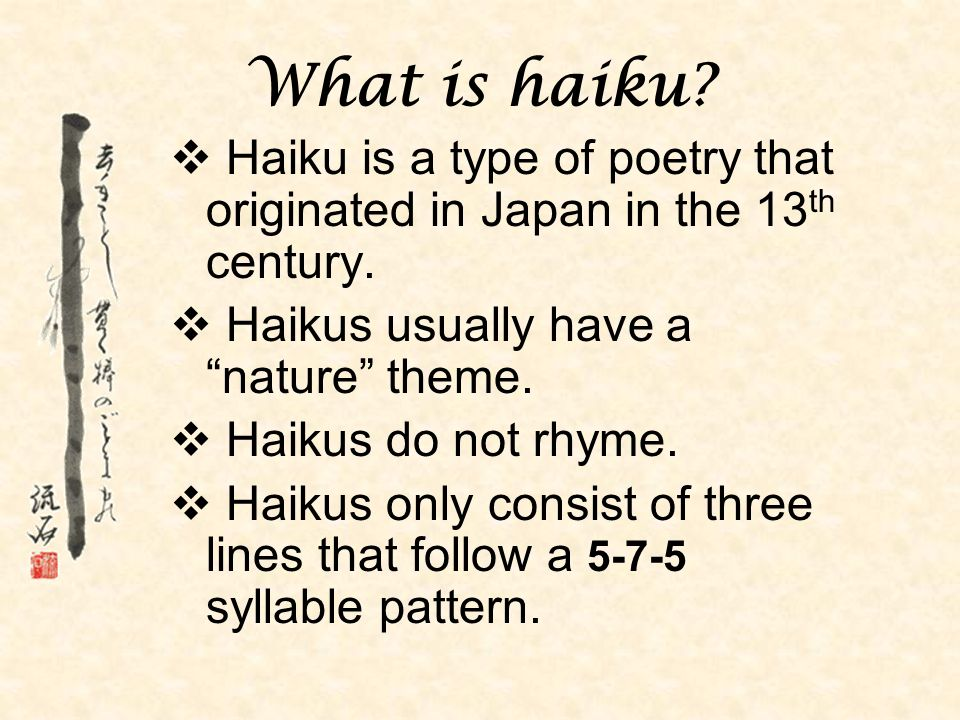 """In """"CellABration"""" Of Cells Haiku Poetry Phoenix Cluster Science Impressive What's The Pattern Of A Haiku"""