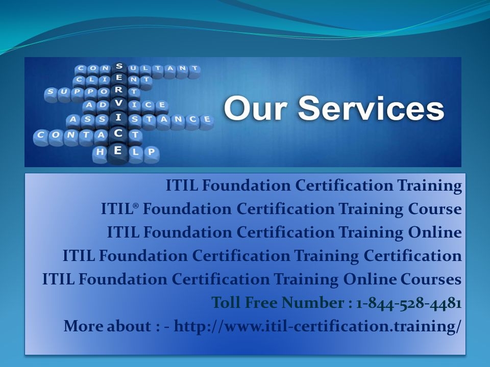 Call Us Visit Here Ppt Download