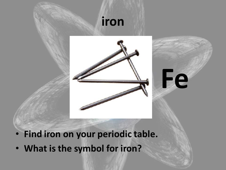 Elements And Compounds Matter Anything That Has Mass And Takes Up