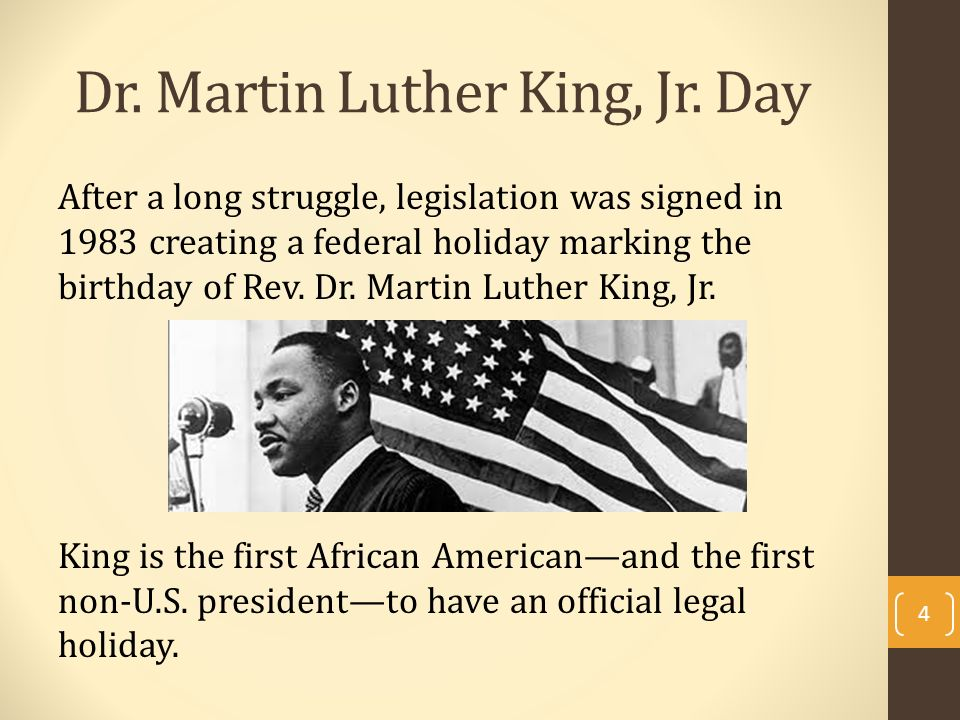 martin luther king jr essay on education Martin luther king jr was born on january 15, 1929 in atlanta, georgia he was raised by both parents, which martin's name was originally just martin king jr until his father added luther after martin luther, a therefore he received a better education than most young children of his race.