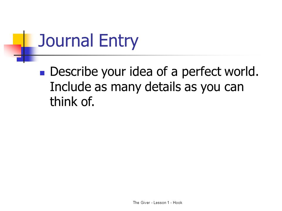 journal entry vs essay Final journal entry essay posted on april 19th, 2012, by essay everyday life of many people is full of events and problems people have become so occupied with their everyday tasks and aims that they do not notice others around them.