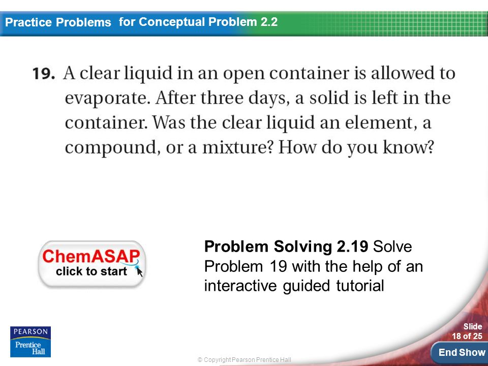 guided practice problem 19 best setting instruction guide u2022 rh ourk9 co